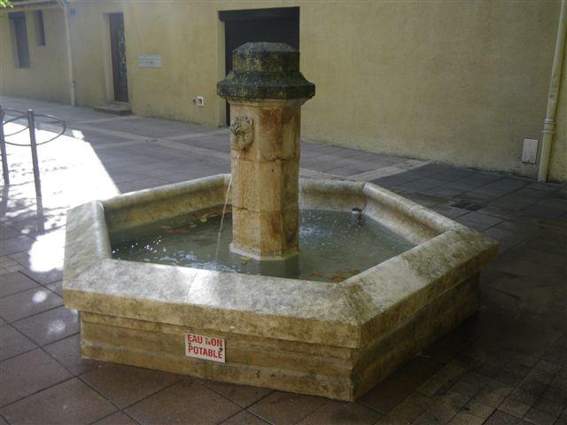 Mat riel pour jardin aquatique mat riel pour jardin d 39 eau for Pompe pour bassin pas cher
