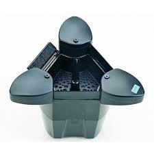 Système d'oxygénation bassin à poisson, équipement bassin de jardin